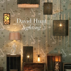 灯饰设计图:david hunt lighting 2014